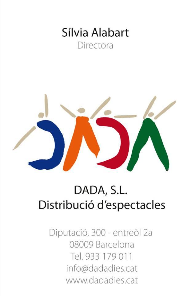 Alguns logos