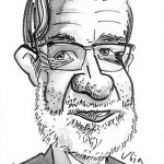 Pere quart, Joan oliver