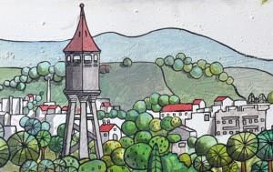 torre de laigua (1)