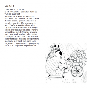 conte hort 2