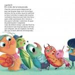 conte hort 8