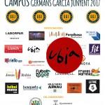 patrocinadors CAMPUS