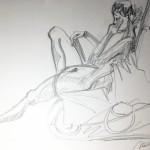 dibuix nu 3