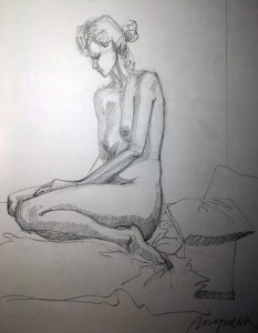 dibuix nu 4